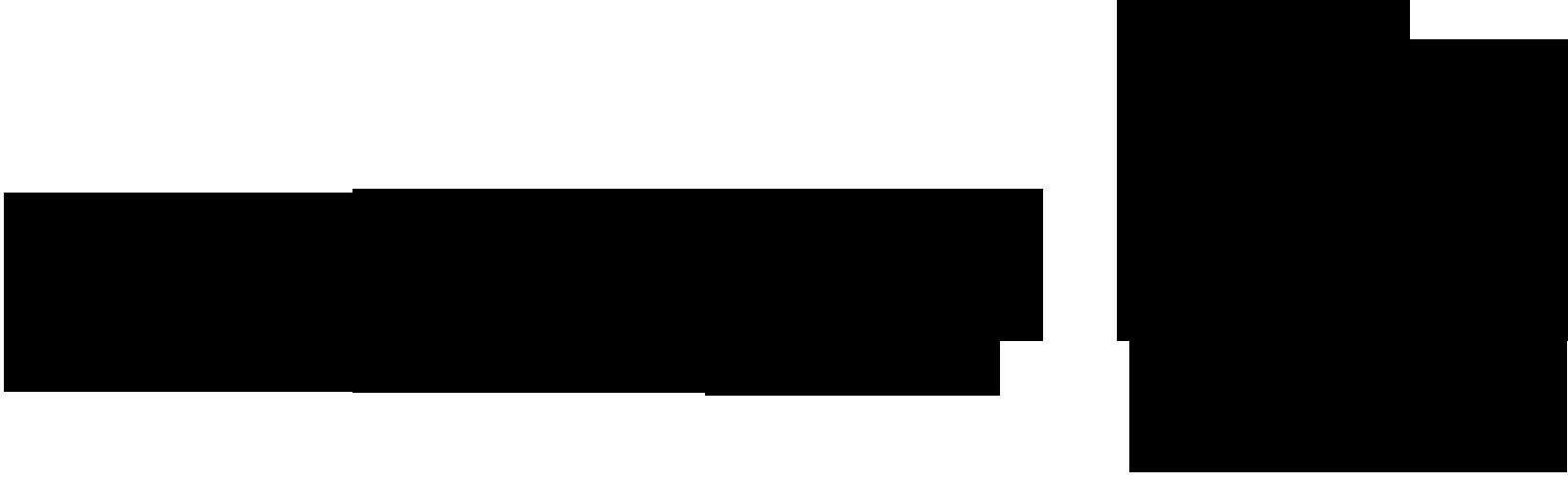 EPA2019