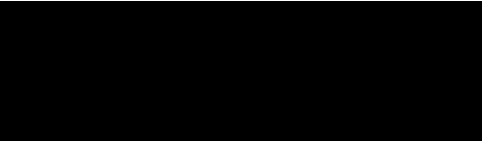 EPA2020